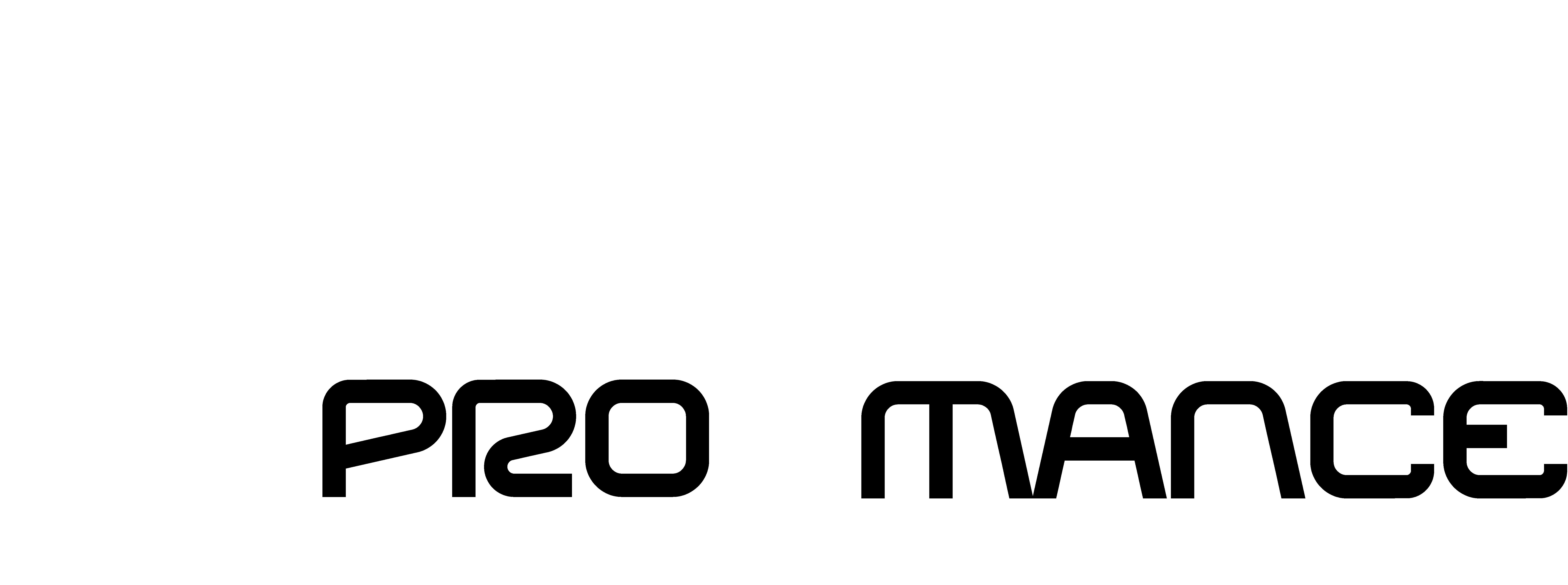 Logo_P4M_op_groen